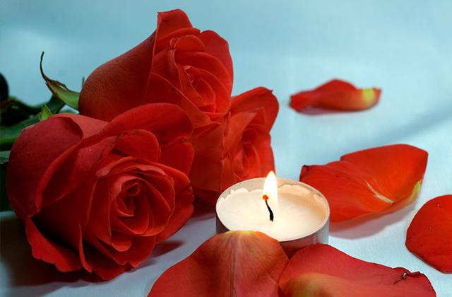 San Valentín dispara compras online en México