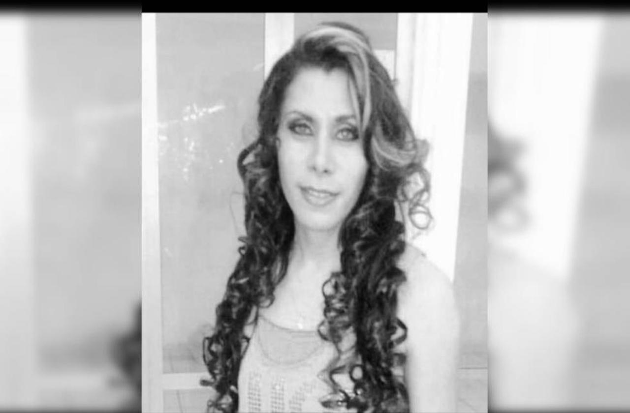 Comunidad LGBTTI condena asesinato de Brandy