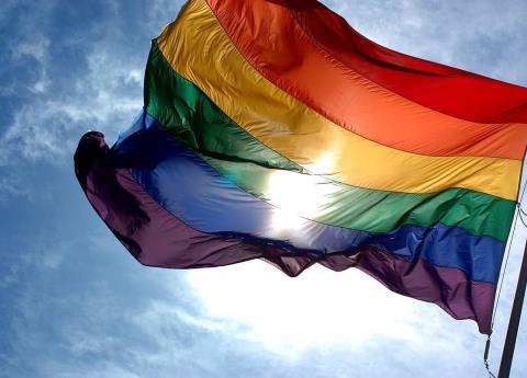 Está por terminar el mes del orgullo ¿y no sabes que es LGBTTTI+? Checa aquí