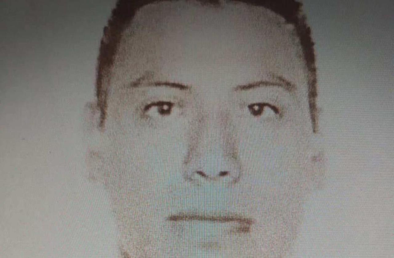 Con estudios, confirman restos de normalista de Ayotzinapa