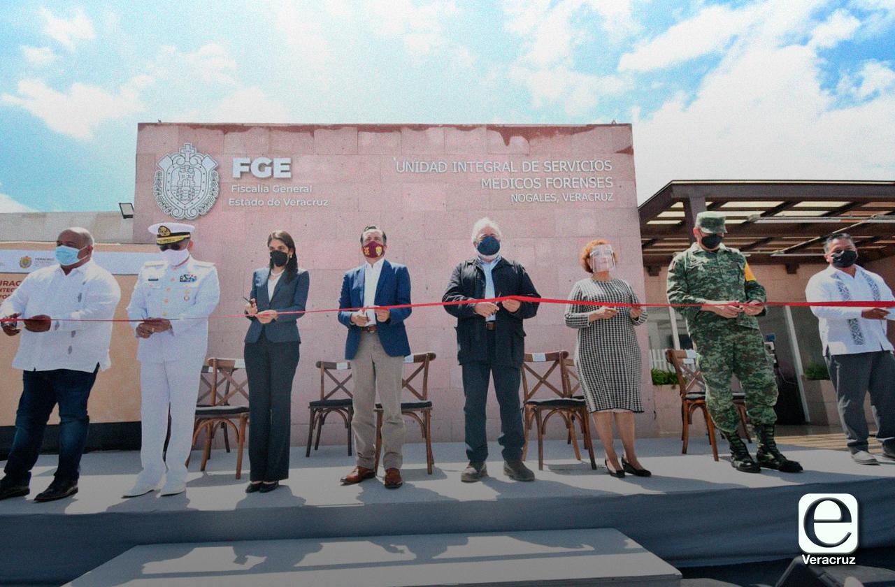 Con nuevo Semefo en Nogales debe acelerarse búsqueda: colectivos