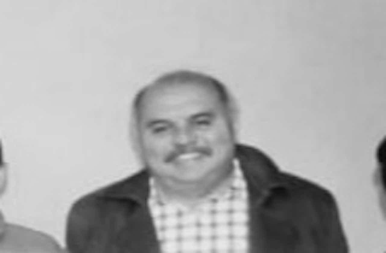 Con síntomas de covid, muere funcionario de Mariano Escobedo