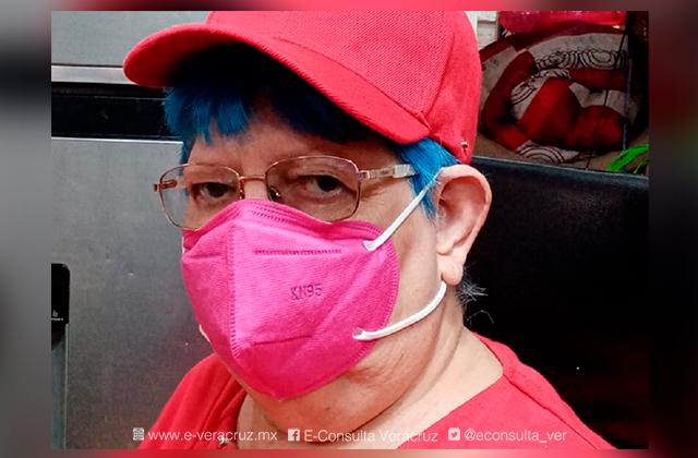 Con vacuna covid, Chuchis espera regreso a las aulas en Facico