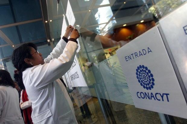 Conacyt ofrece becas de posgrado en temas relacionados con la Reforma Energética