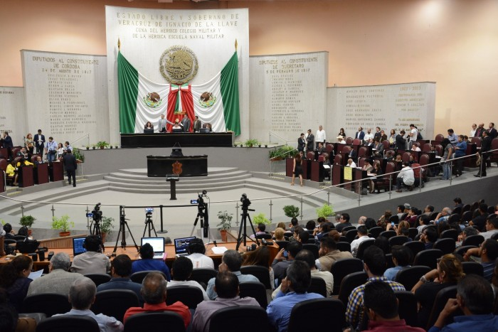 Morena regresará a la Junta de Coordinación Política