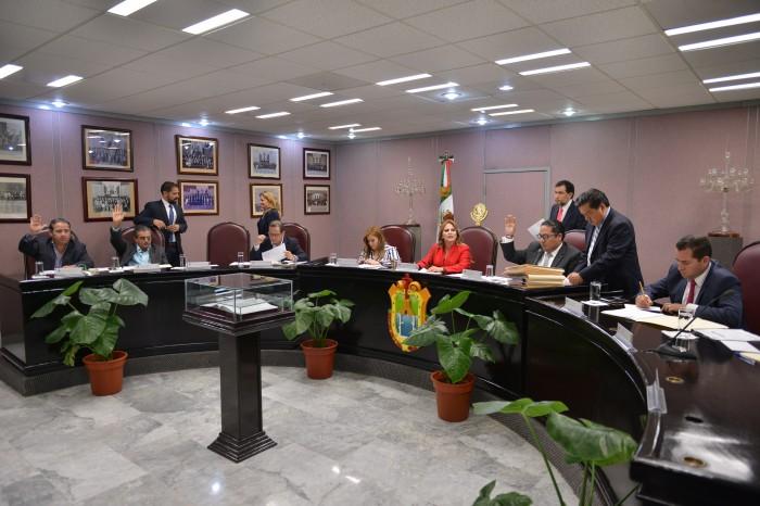 Congreso deberá fijar fecha de elección en Cosoleacaque