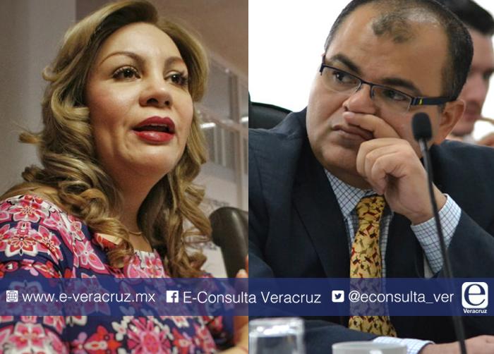Formato del debate en Veracruz confronta a consejeros del OPLE