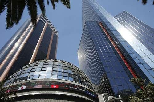 Ganaron 40 consorcios $57.4 mil millones en un trimestre