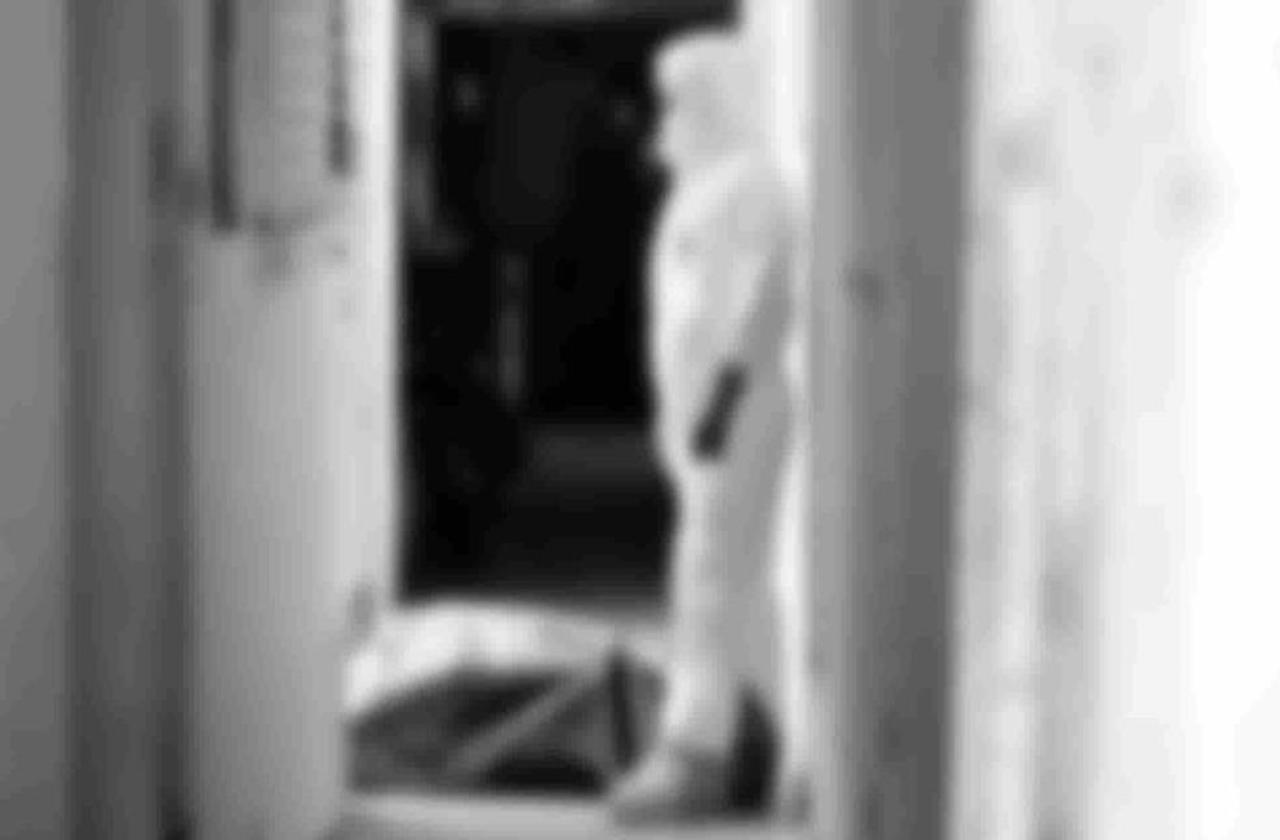 Consulado ignora a salvadoreño fallecido por covid en Veracruz