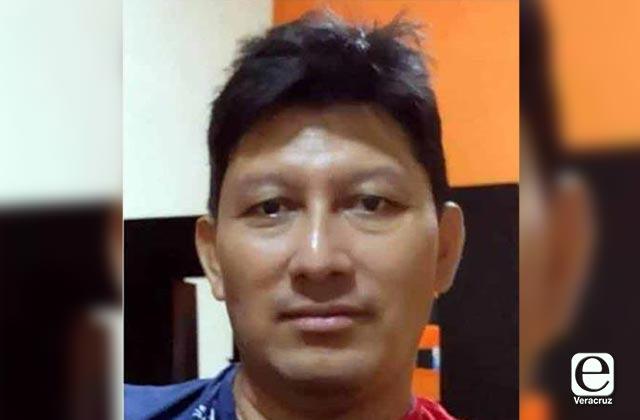 Contador de Medellín lleva desaparecido casi una semana