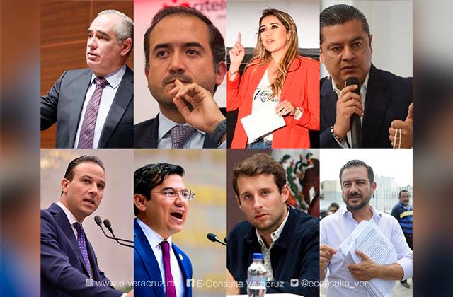 Conurbación Veracruz: Búnker de la alianza opositora contra Morena