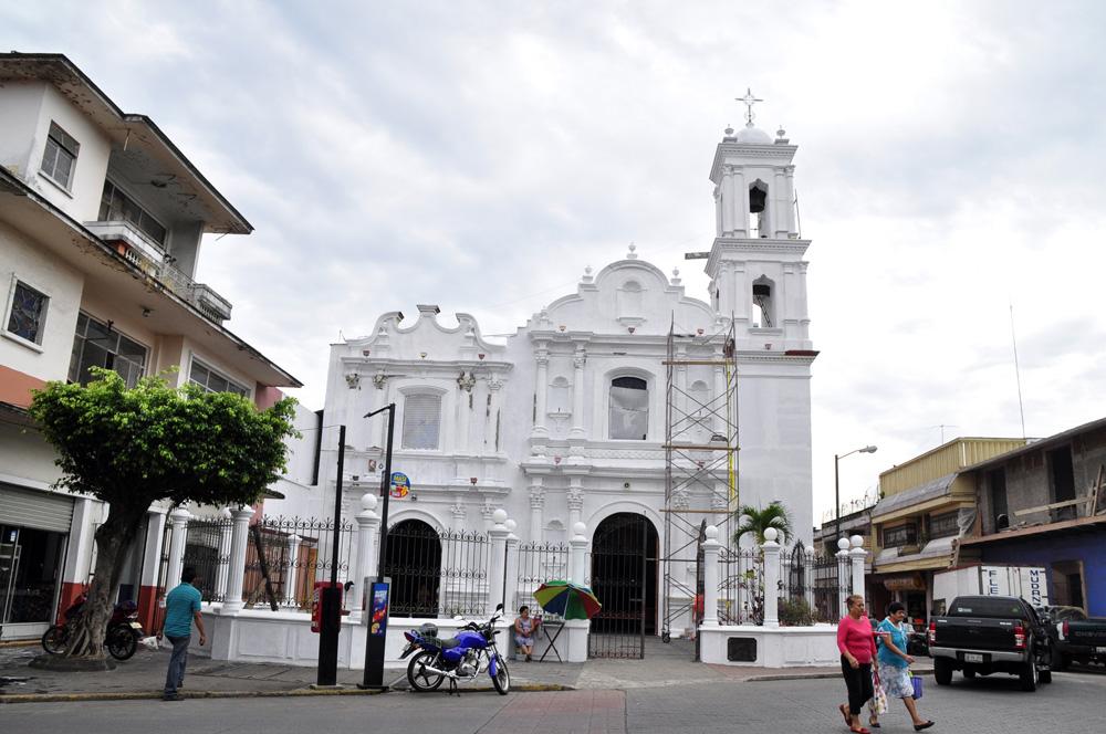 """Con """"Callejonaeda"""" y eventos culturales, Córdoba celebrará Día del Turismo"""