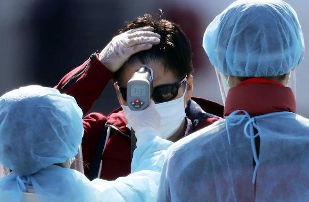 Crisis por Coronavirus en México duraría hasta 4 meses y medio