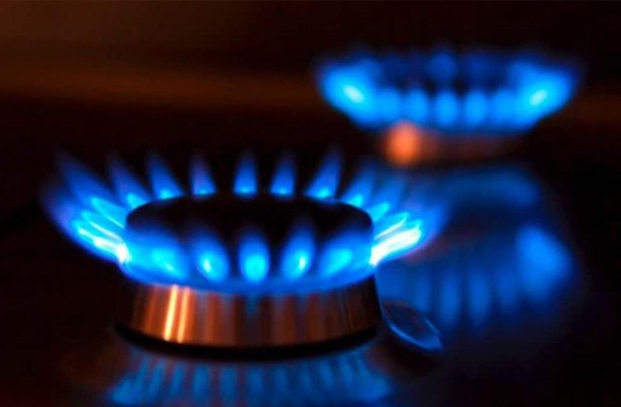 Lo que faltaba, ¿Incrementará el gas en Diciembre? Aquí te decimos