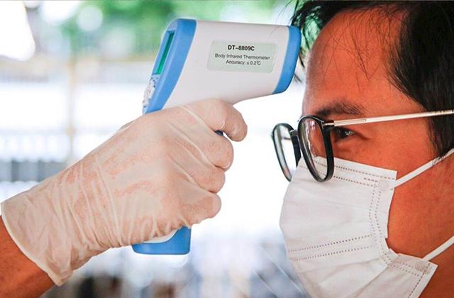 ¿Qué es una pandemia y por qué la OMS clasificó así al Coronavirus?