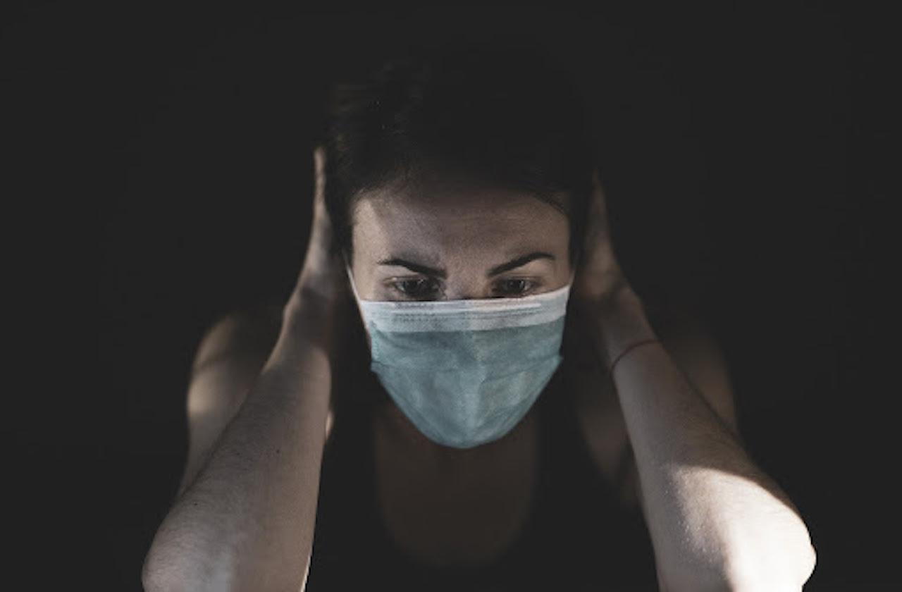 Covid-19: 5 puntos negativos de la pandemia