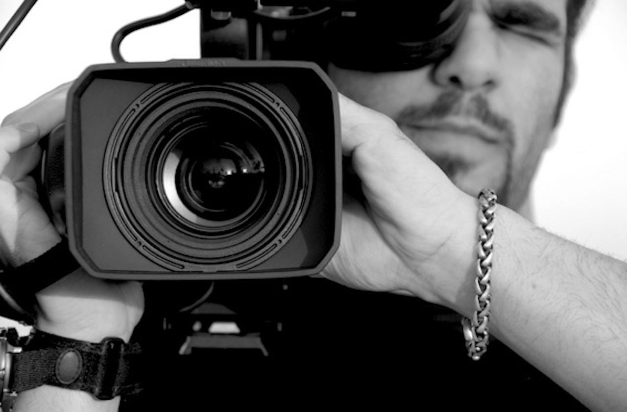 Covid cobra la vida de 5 comunicadores en Veracruz