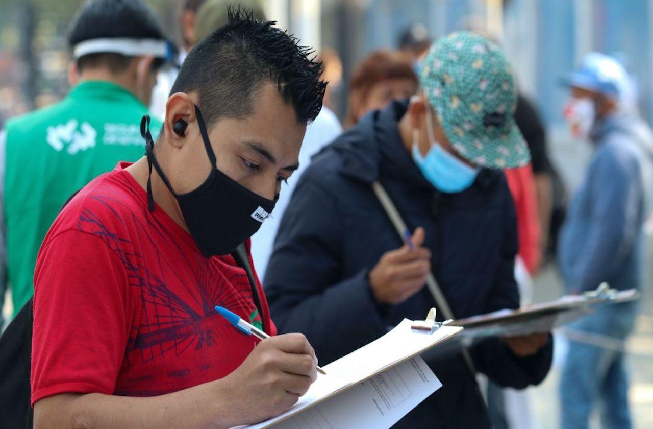 Covid dejará 6 millones de desempleados al cierre de 2020