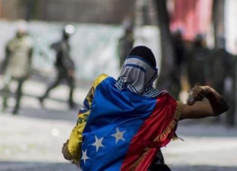 Analizarán 14 cancilleres de AL crisis en Venezuela