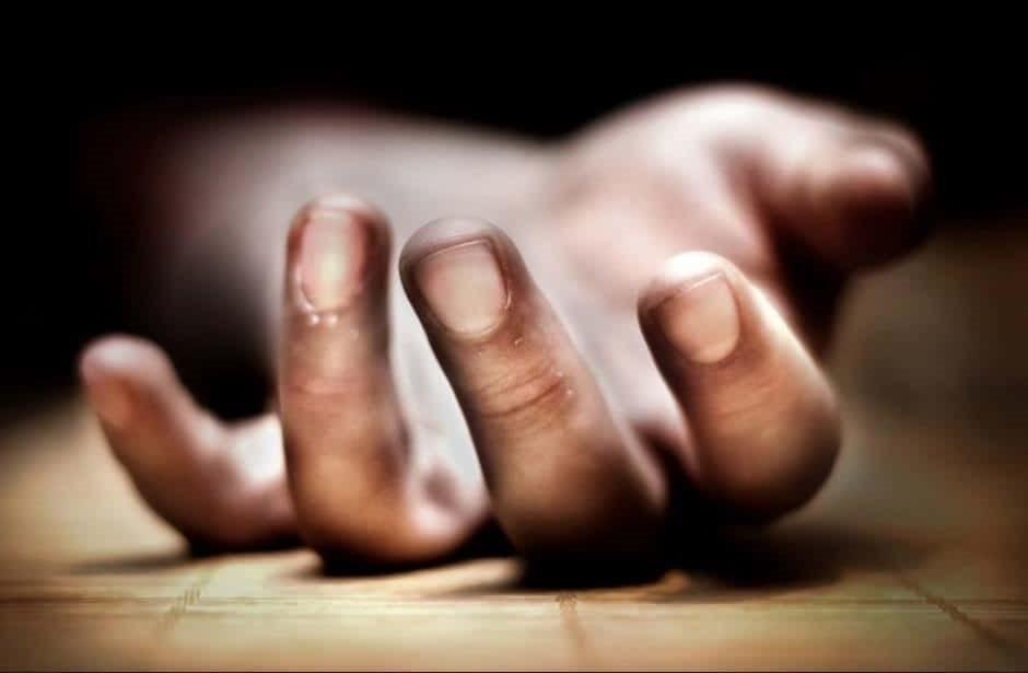 Por segundo día consecutivo, hallan cadáver en carretera de Ixtaczoquitlan