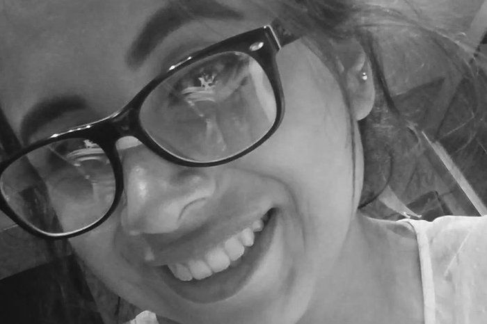Cae presunto chofer de sicarios que asesinaron a Valeria Cruz