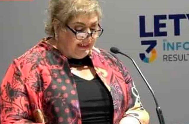 Cuenta de ayuntamiento de Córdoba es hackeada durante informe de Lety