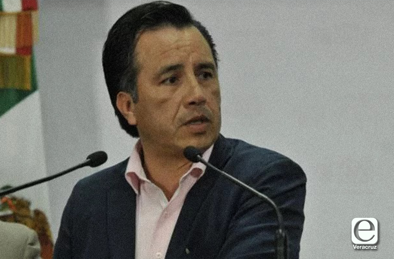 Reconoce Cuitláhuac que no sabe cómo pagará deuda al ISSSTE