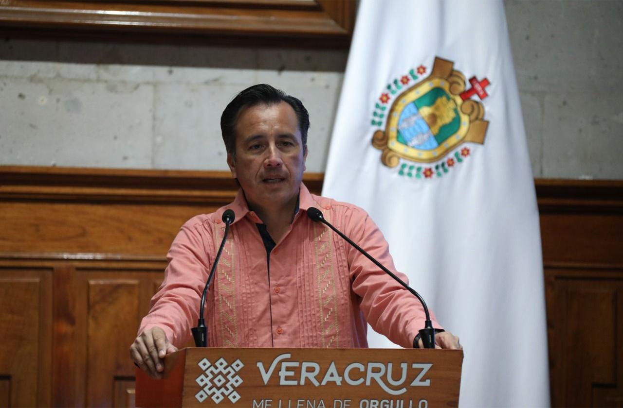 Este lunes habrá noticias sobre atentado de Ernesto Cuevas