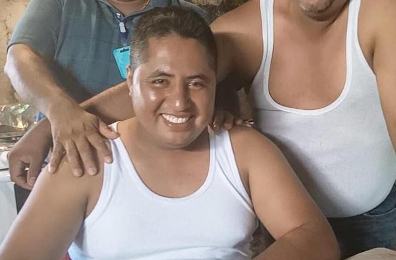 Cumple un mes secuestrado Servidor de la Nación, en Veracruz