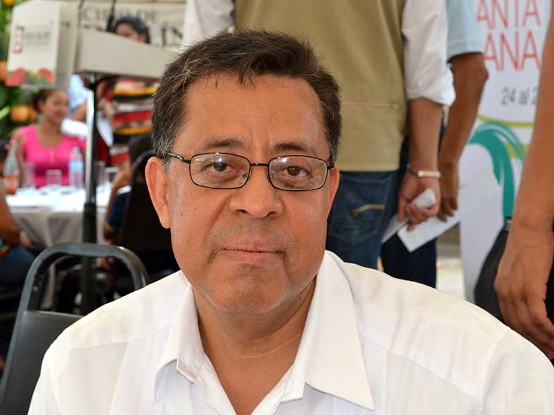 Inseguridad rebasó a las autoridades: diócesis de Veracruz