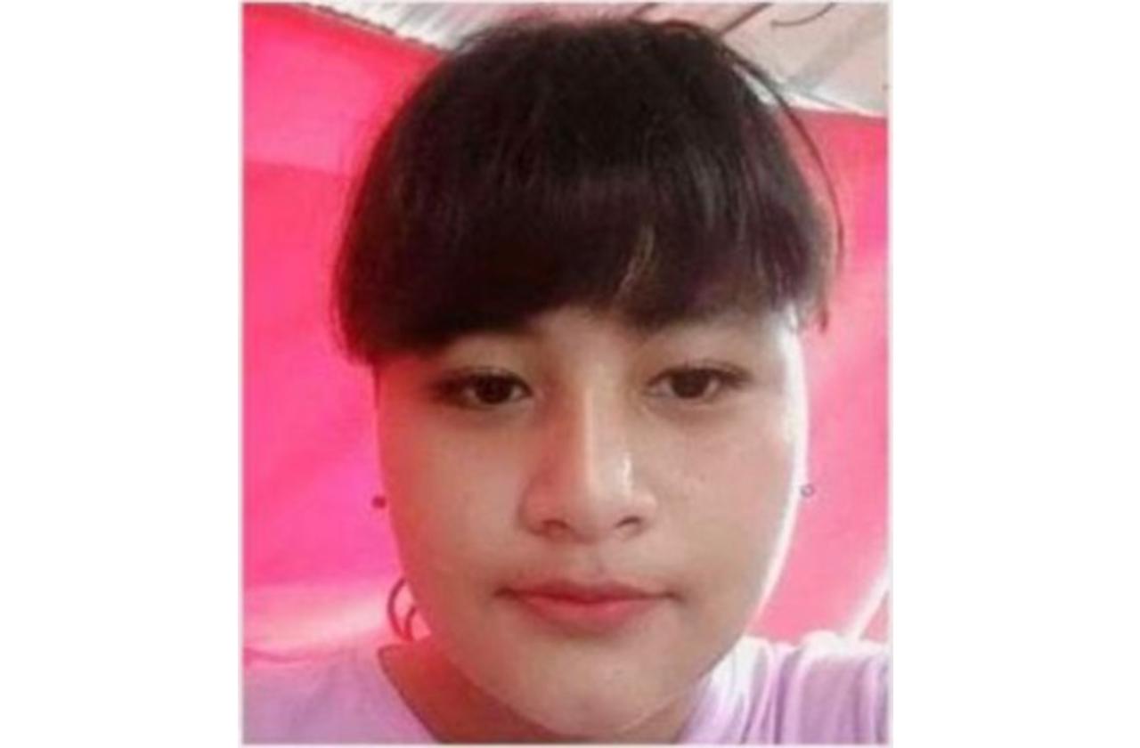 Localizan a menor en Poza Rica reportada como desaparecida
