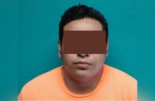 Vinculado a proceso por asesinato de Rosa, de 63 años, en Mendoza