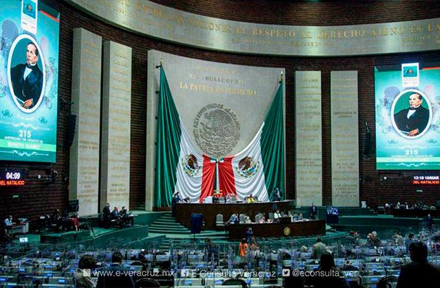 Dan inicio campañas electorales en Veracruz