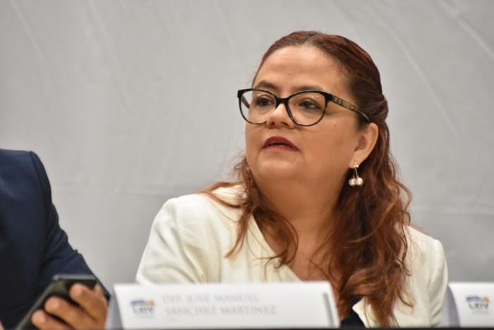 Funcionarios estatales vuelven a faltar a reunión para analizar crisis del IPE