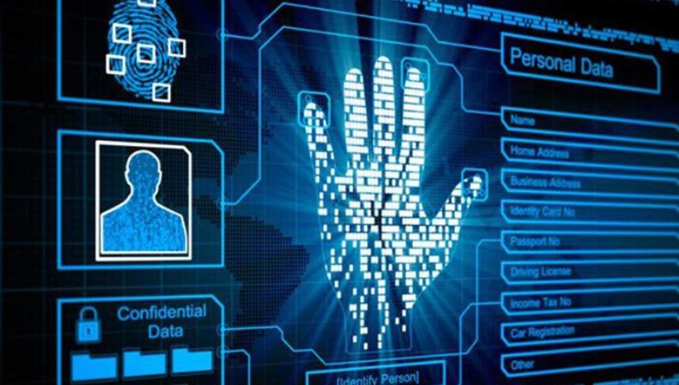 Alistan software para obtener datos biométricos de todos los mexicanos