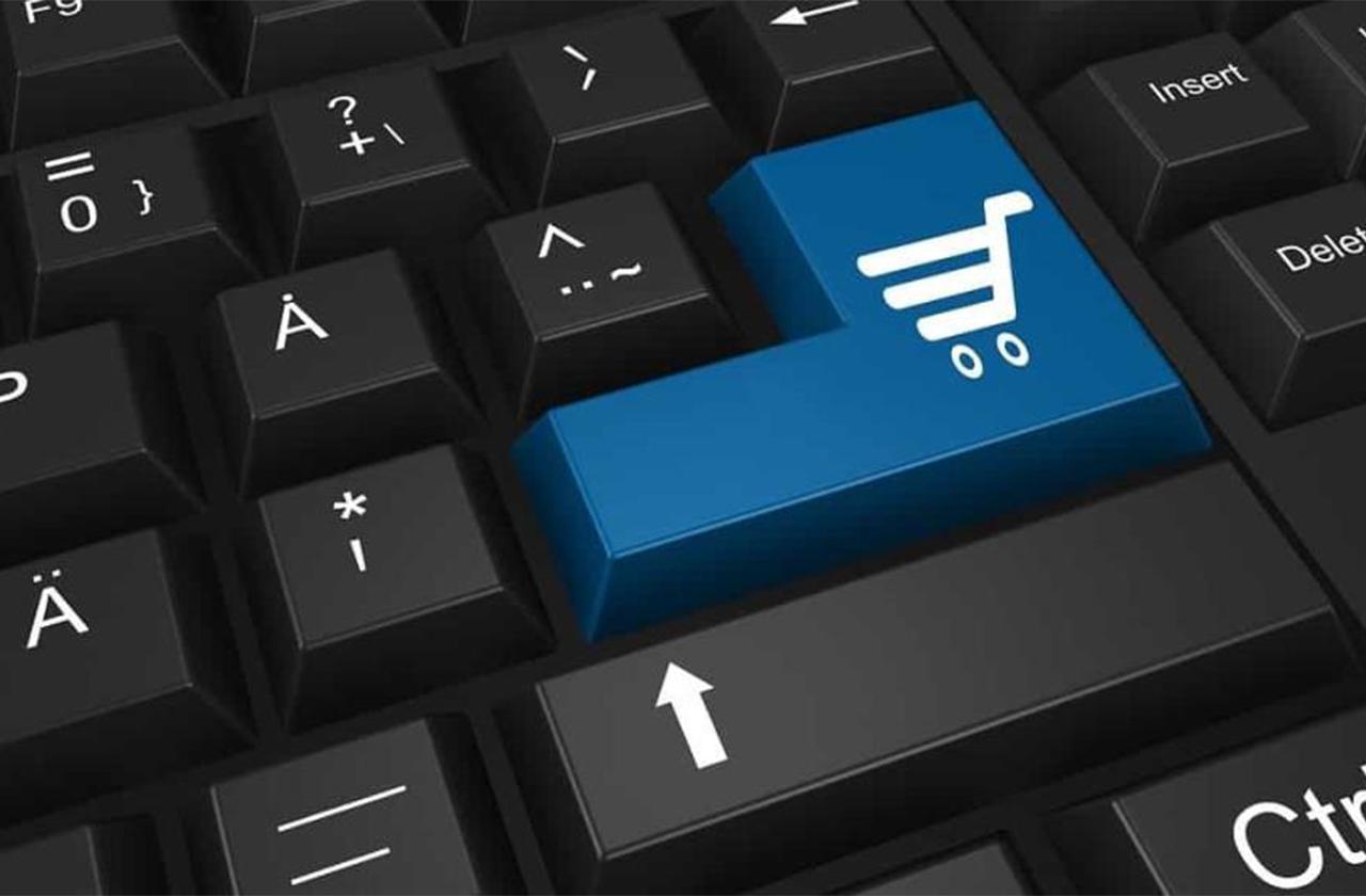 ¿Tienes un negocio? Bancos ofrecen apoyos digitales para Pymes