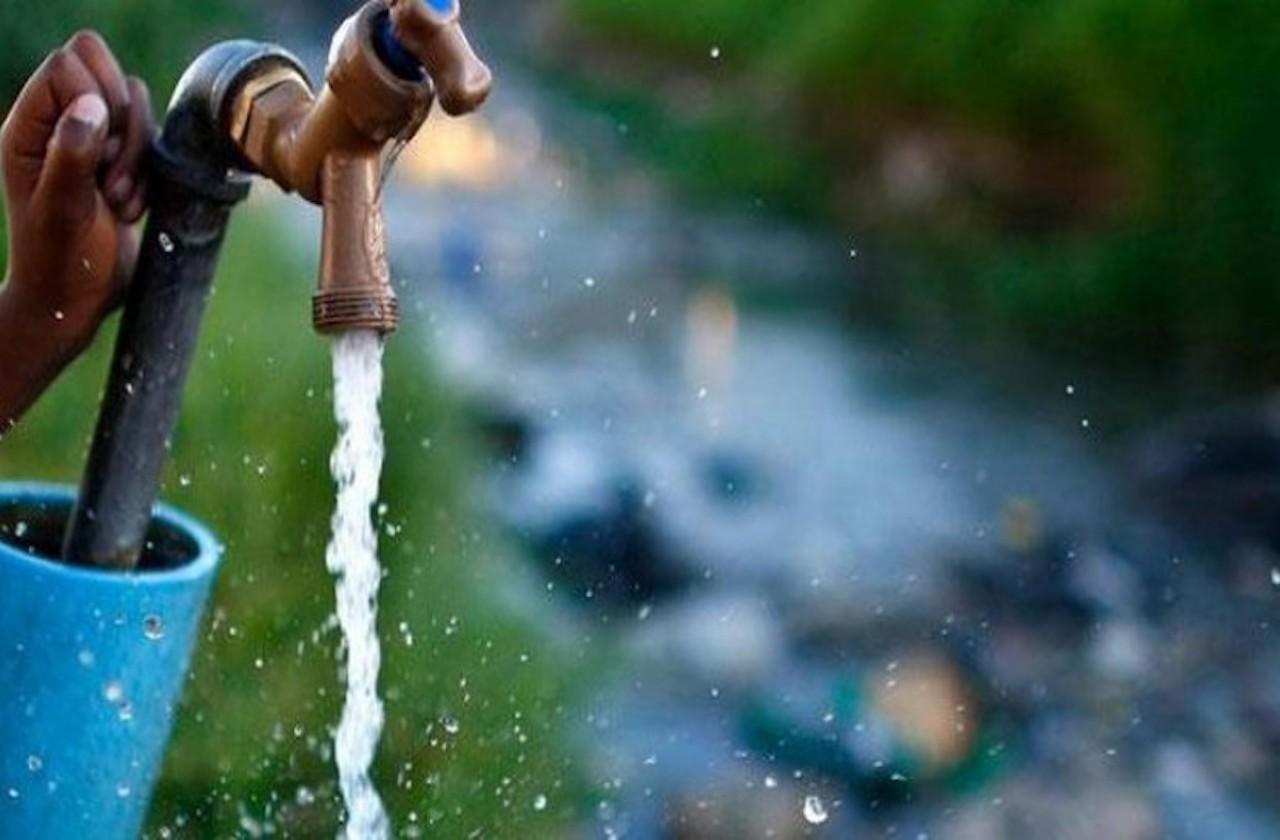 MAS detecta redes de agua clandestinas en colonias de Veracruz
