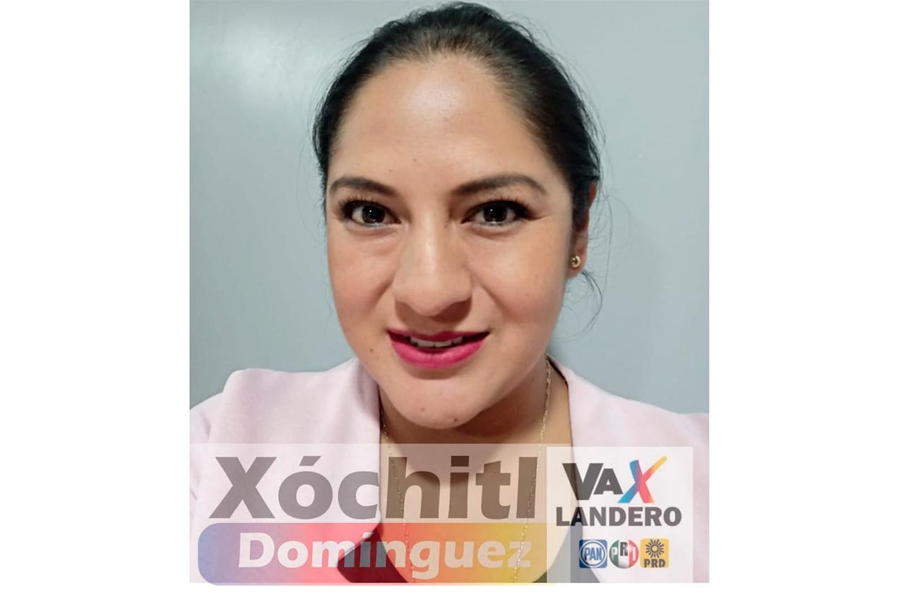 Definen ganadora en municipio de Veracruz empatado en elecciones