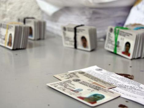A 13 días de la elección Fepade registra 145 denuncias por delitos electorales
