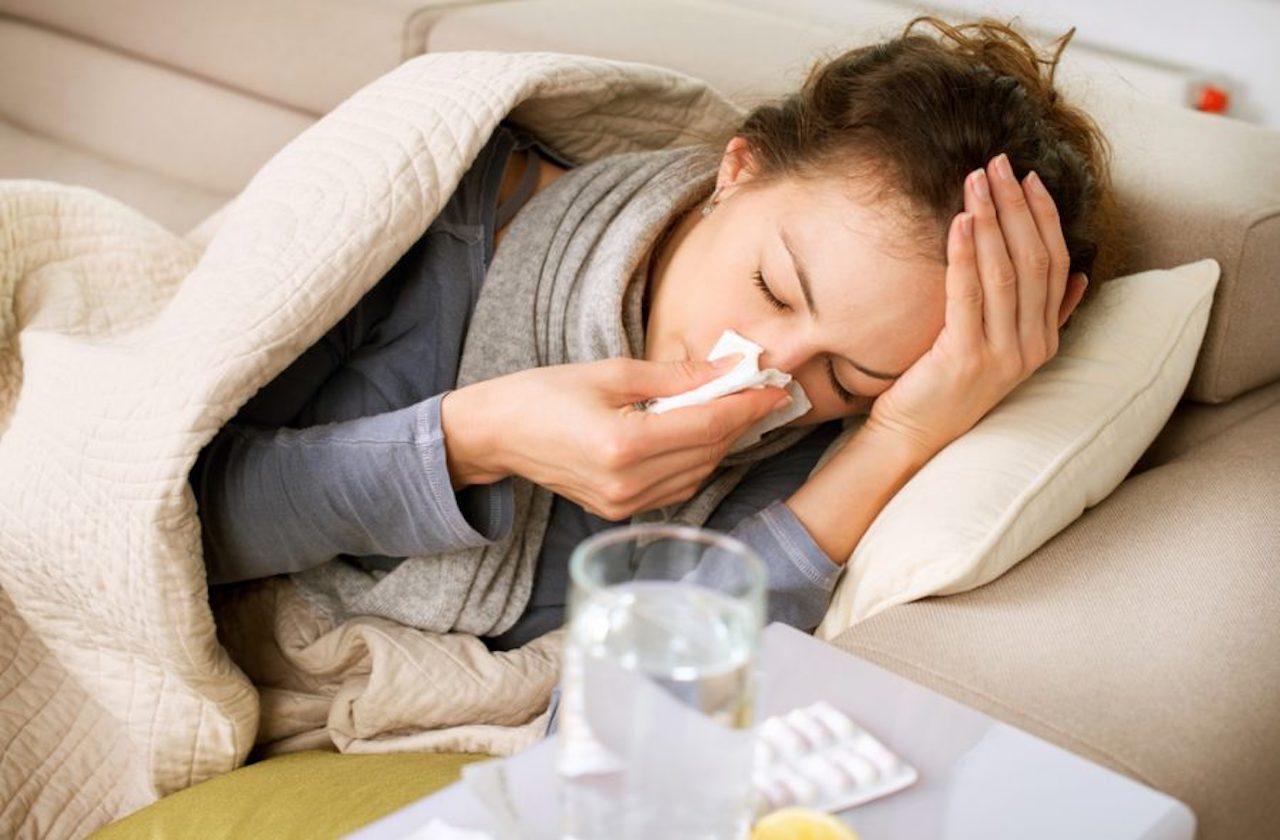 Dengue, tuberculosis y varicela también aquejan a Veracruz