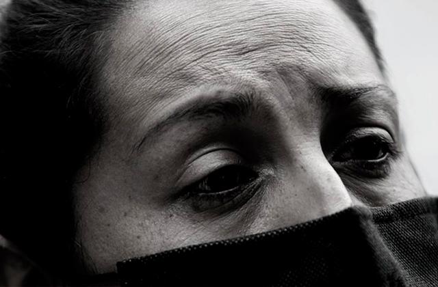 Denuncian abuso sexual contra menor con autismo en Orizaba