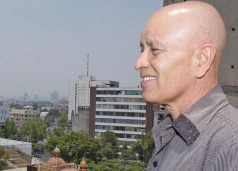 Arriesgó su vida en Irak, EU lo deportó a México