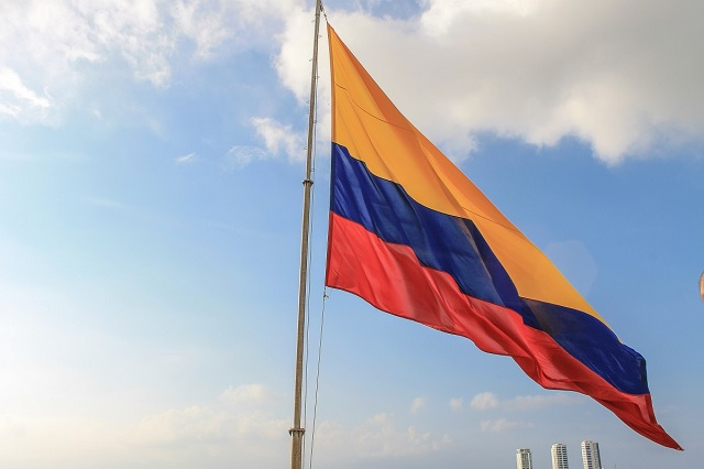 Un año de éxitos para el deporte colombiano