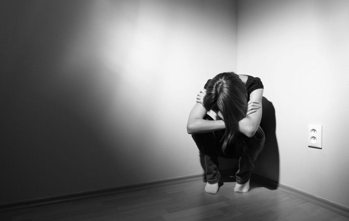 Trastorno afectivo estacional puede llevar al suicidio en esta época