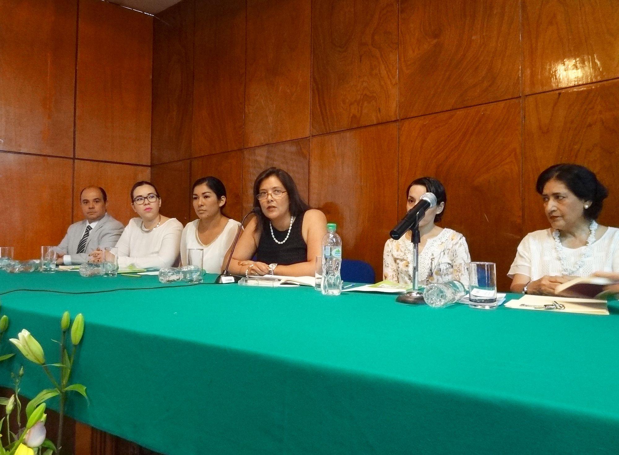 Universidad pública debe atender a grupos vulnerables: Cuevas Gayosso
