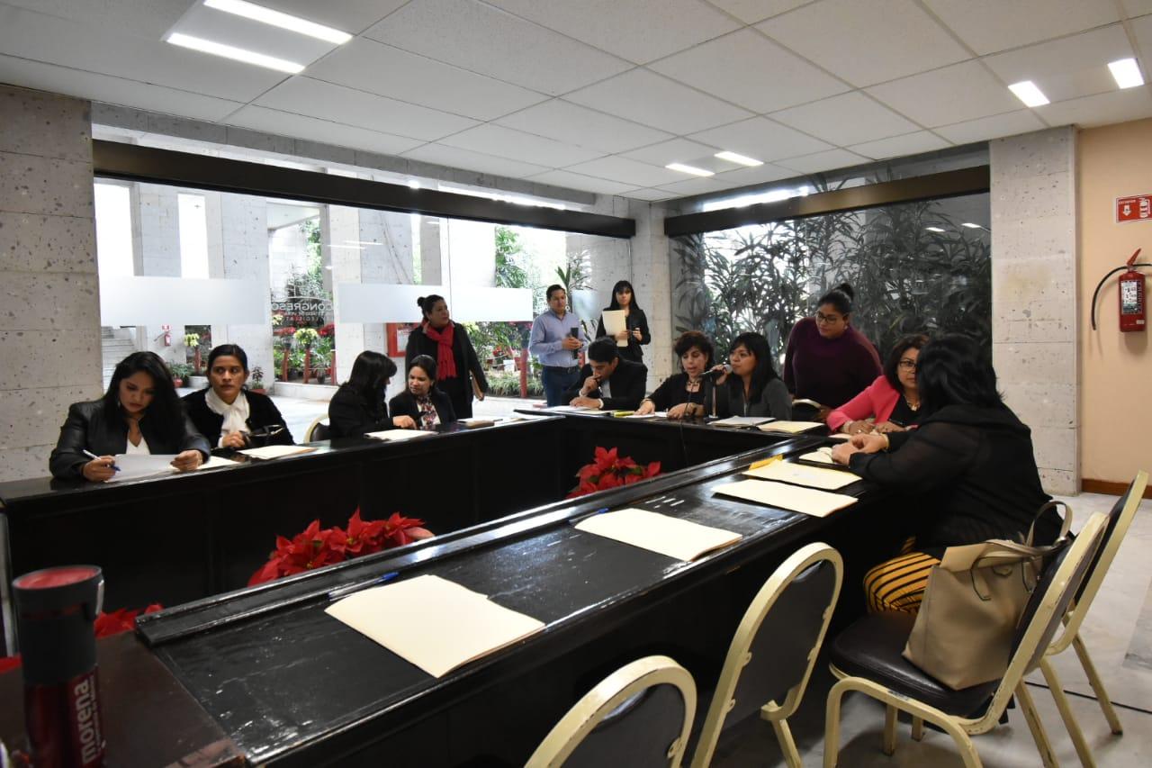 Para 2019 Veracruz destinaría 400 mdp para búsqueda de desaparecidos