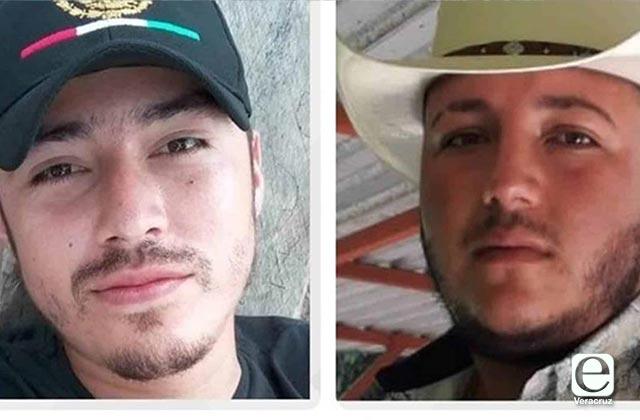 Junto a director del DIF de Soledad de Doblado desaparecieron 2 más
