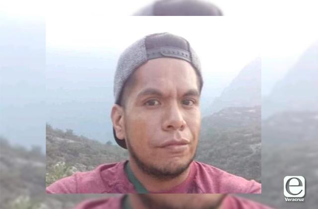 Agente municipal de Amatlán cumple 3 días desaparecido