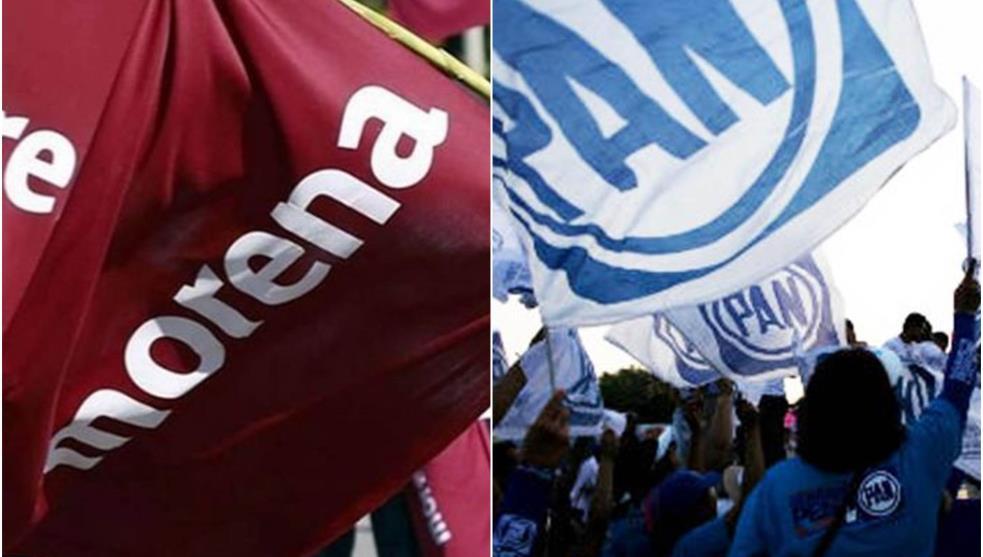 Tamaulipas, Guanajuato y Veracruz: entidades amagadas con desaparición de poderes