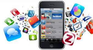 Crecerá 71% el uso de Internet móvil para 2019, según reporte de expertos